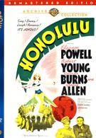Гонолулу (1939)