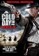 Холодный день в аду (2011)