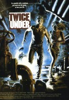 Двойная охота (1989)