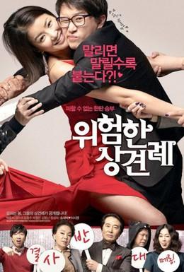 Постер фильма Знакомство с родственниками (2011)