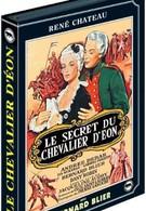 Секрет шевалье Д`Эона (1959)