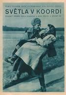Свет в Коорди (1951)