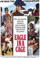 Орел в клетке (1972)