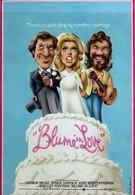 Влюбленный Блум (1973)