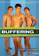 Буферизация (2011)