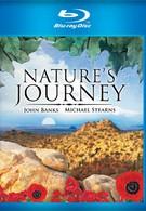 Путешествие на природе (2007)