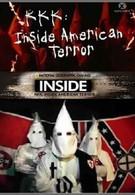 Экстремистские движения Америки (2008)