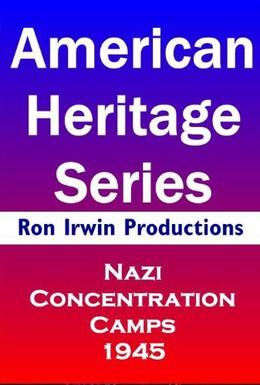 Постер фильма Нацистские концлагеря (1945)