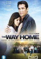 Дорога домой (2010)