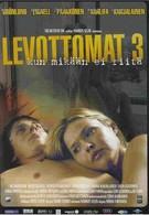 Неприкаянный 3 (2004)