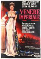 Имперская Венера (1962)