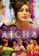 Айша (2009)