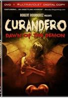 Курандеро (2005)