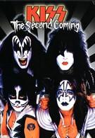 Kiss: Второе пришествие (1998)