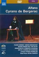 Сирано де Бержерак (2007)