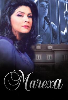 Постер фильма Мачеха (2005)
