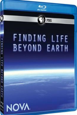 Постер фильма Поиск жизни за пределами Земли (2011)