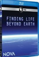 Поиск жизни за пределами Земли (2011)