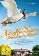 Чудесное путешествие Нильса с дикими гусями (2011)