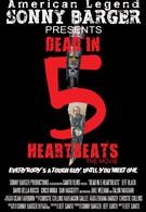 Смерть за 5 ударов сердца (2013)