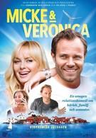 Микке и Вероника (2014)