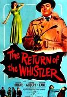 Возвращение свистуна (1948)