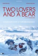 Двое влюблённых и медведь (2016)