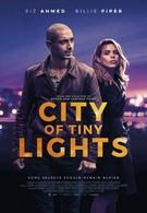 Город тусклых огней (2016)