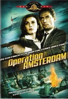Операция Амстердам (1959)
