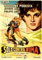 Один против Рима (1962)