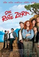 Рыжая Зора (2008)