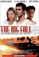 Долгое падение (1997)