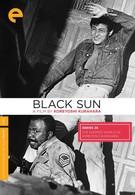 Чёрное солнце (1964)