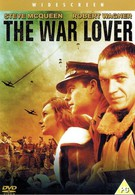 Любовник войны (1962)