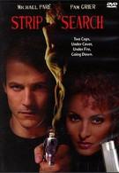 Ордер на стриптиз (1997)