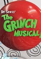 Dr. Seuss the Grinch Musical (2020)