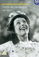 Загородная прогулка (1936)