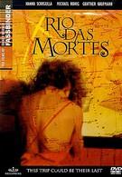 Рио дас Мортес (1971)