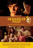 Мальчишки из Скавабёле (2009)