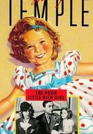 Бедная, маленькая богатая девочка (1936)