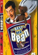 Мистер Бин (1992)