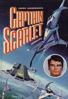 Капитан Скарлет (2005)