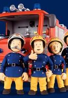 Пожарный Сэм - Большой огонь Понтипанди (2009)