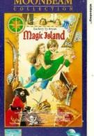 Волшебный остров (1995)