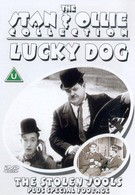 Украденные драгоценности (1931)