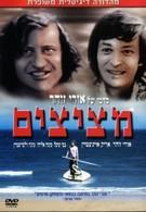 Подглядывающие (1972)