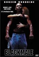 Шантаж (2000)