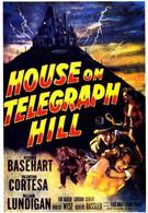 Дом на телеграфном холме (1951)