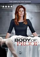Следствие по телу (2011)