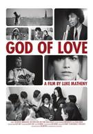 Бог любви (2010)